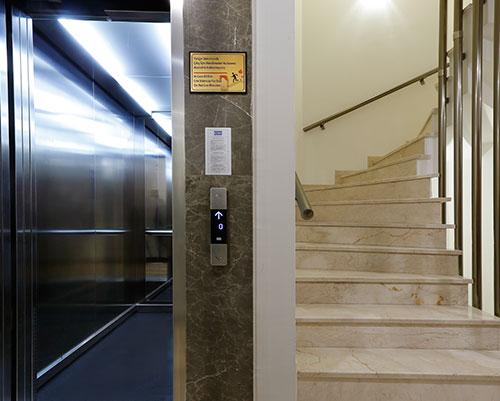 Whiteorient Hotel Hakkımızda